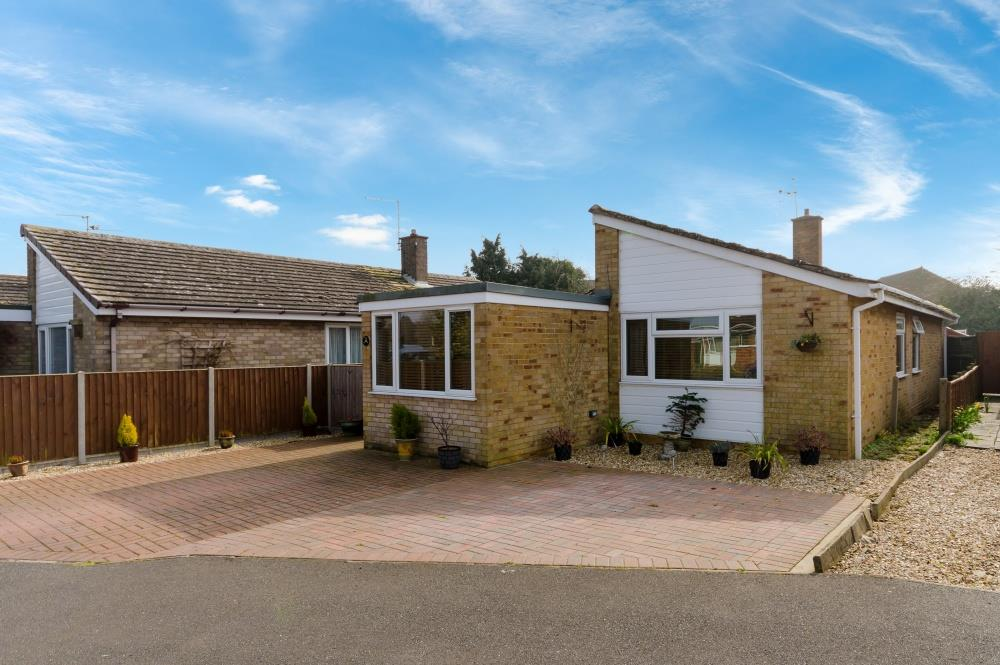 4 bedroom property in Leasingham